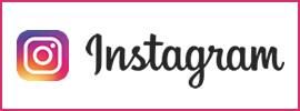 株式会社松本のinstagram